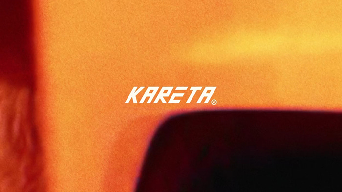 KARETA 1617 SNOWBOARD VIDEO TEASER